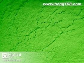 9327绿色夜光粉
