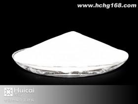 300目白色反光粉