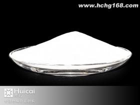 400目白色反光粉