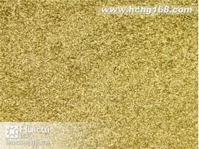 LG099青金珠光粉